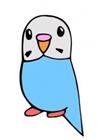 Gavin1112's avatar