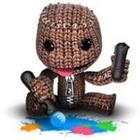 BlueHawk007's avatar