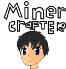 Minercrafter2312's avatar