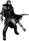 CJGTX's avatar