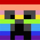 momomaster26's avatar