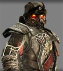 Zelsic's avatar