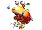 Pikminsi's avatar