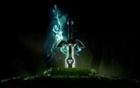 Blockstar1117's avatar