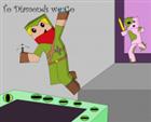 Link0200's avatar