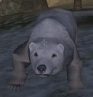 Pestyben's avatar