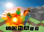 Monash's avatar