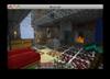 goodatthis123's avatar
