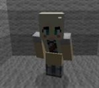 x_suki_x's avatar