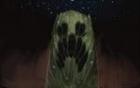 Galactix's avatar