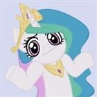 stegnokilla345's avatar