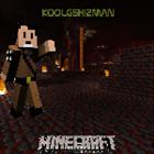 koolgshizman's avatar
