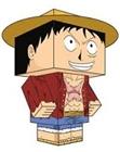 Loloup13's avatar