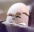 Sky_Explo's avatar