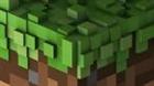 SkyRod's avatar