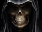 commando's avatar
