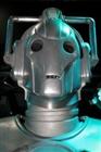 Susaphone18's avatar
