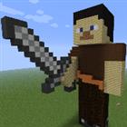 ihaveamac's avatar