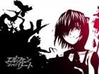 Haha_Stoned's avatar