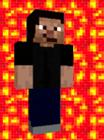 Flufgun's avatar