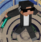 R3creat3's avatar
