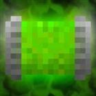 vertice's avatar