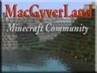 MacGyver420's avatar