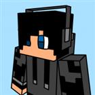 LokiLolz's avatar
