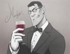 itzpred's avatar