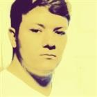 Nog194's avatar
