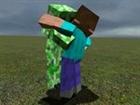 luckytaim's avatar