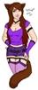 Foxcenrel19's avatar