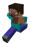gmaxpwnage's avatar