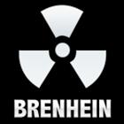 brenhein's avatar