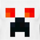minecraftjp777's avatar