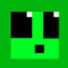 8bitslime's avatar