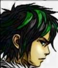 yloplopy's avatar