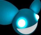 DreamCrusher101's avatar