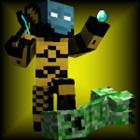 MukGames's avatar