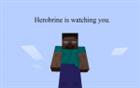 Brugie's avatar