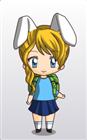 xBella's avatar