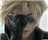 DanSparrow's avatar