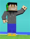 2110311's avatar