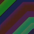 acs_148's avatar