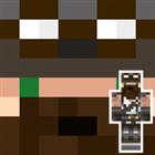 donavin212's avatar