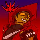 Crimson_Artist's avatar