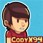 Craftcody1047's avatar