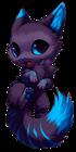 minecrafter56's avatar