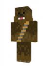 chewie9901's avatar