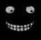 Zi_Ae's avatar